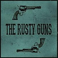 Rusty Guns
