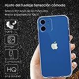 Immagine 2 rluobo cover compatibile con iphone