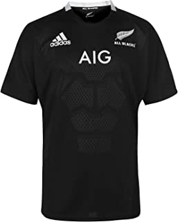 discount rugby jerseys