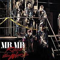 ROCK this WORLD (初回限定盤 Type-B) (CD+DVD)