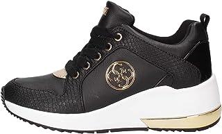 garantizado Guess FL5JA2LEA12 zapatillas zapatillas zapatillas Mujer 36  artículos novedosos