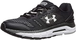 Under Armour Women's HOVR Grdian Running Shoe