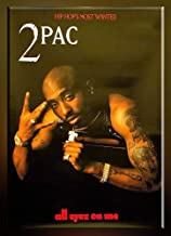 Best all eyez on me pac Reviews