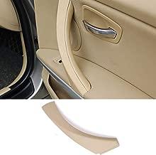 bmw sticky door handle cover