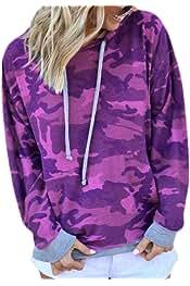 desolateness Mens Stylish Outdoor Zip Hoodies Faux-Fur Collar Sweatshirt Jackets