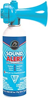 Falcon Safety Products FSA6 Sound Alert Horn - 6 oz.