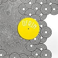 Remixes (Ep) [10 inch Analog]