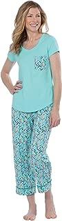 Best soft ladies pajamas Reviews