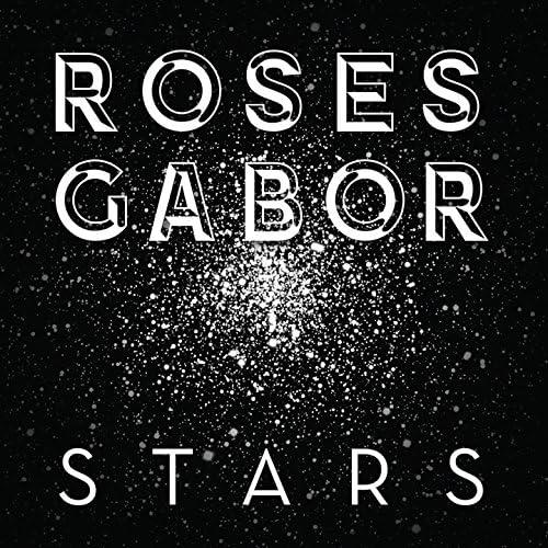 Roses Gabor