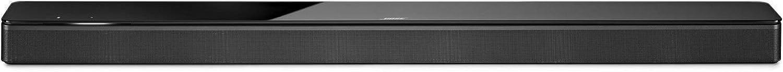 Bose 700 barra de sonido premium.