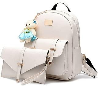Best korean fashion handbag Reviews
