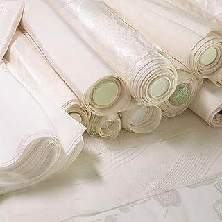 正絹 高級白生地はぎれ 地紋いろいろセット売り 約 200g 日本製 ドール 手芸 京都呉服屋 反物(約4m~5m分) 在庫限り