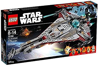 Best star wars the arrowhead ship Reviews