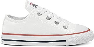 Converse Kids' Chuck Taylor All Star Core Ox (Little