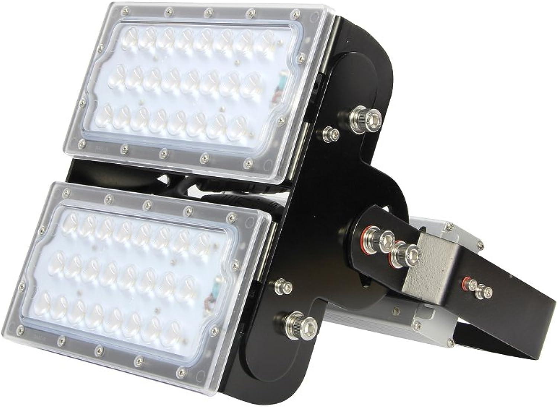 Jamara jamara703800100W Neutral wei LED Ruber PLANUS