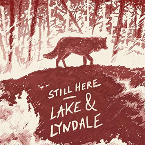 Lake & Lyndale