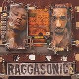 Raggasonic 2 - Raggasonic