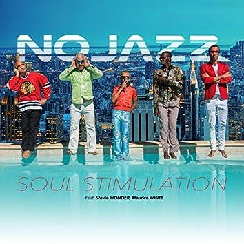 Soul Stimulation