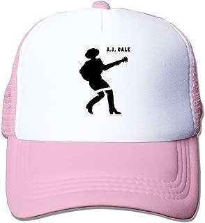 Amazon.es: ArnoldgRnf - Sombreros y gorras / Accesorios: Ropa