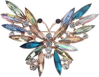 Orologio del Fumetto Bottiglia Music Player Smalto Spilla Pin Collare Lapel Badge Jewelry yongqxxkj Spilla Pin 3#
