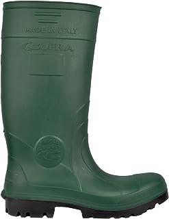 900ace8b124 Cofra 00010 – 047.w39 Talla 39 S5 Ci SRC – Zapatillas de Seguridad Nueva