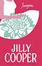 imogen jilly cooper