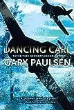 Dancing Carl...