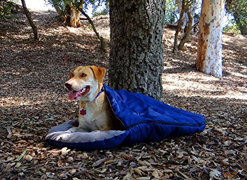 Mac Sports Large Pet Sleeping Bag