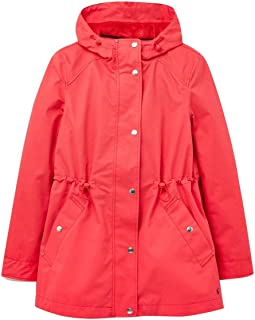 Joules Outerwear Women's Shoreside