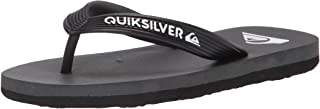 Quiksilver Kids Molokai Youth Kids Flip Flop Sandal