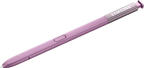 Samsung Official Original Galaxy Note 9 S Pen Stylus (Violet)