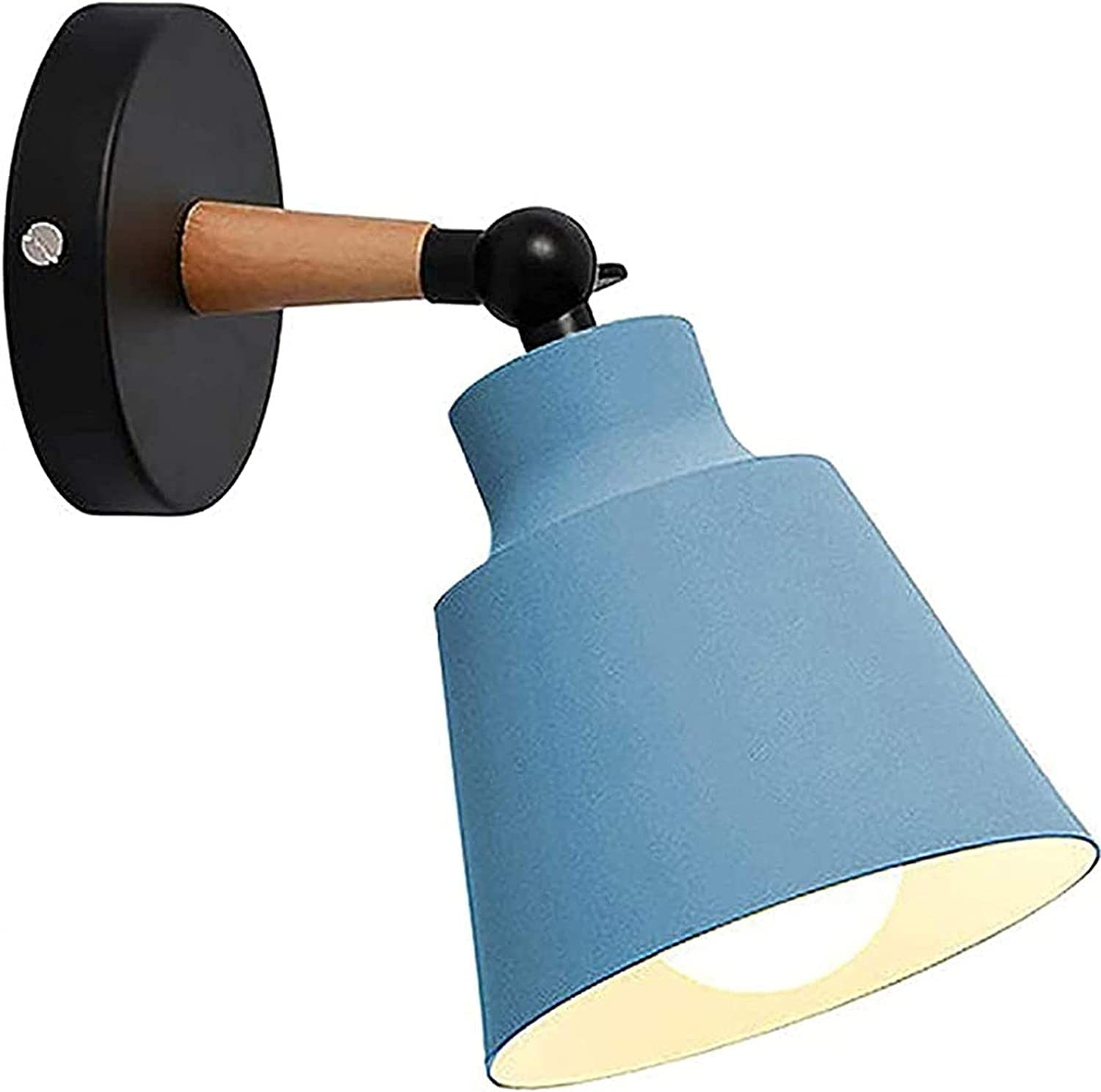 Wall Lamp Fixture Lights Outstanding Nordic Tucson Mall Children's for