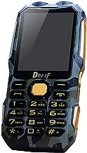 dbeif phone