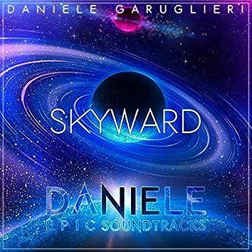 Skyward (Original Epic Orchestral Soundtrack)