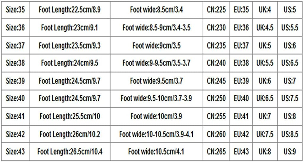 Memela Lady High Heels Boots Women Party Ankle Booties Shoes for Wedding Brides Women Boots Snow Shoes
