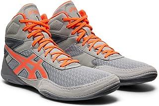 sale retailer ac00b 39f8d ASICS Matflex 6 Chaussures de Catch pour Homme