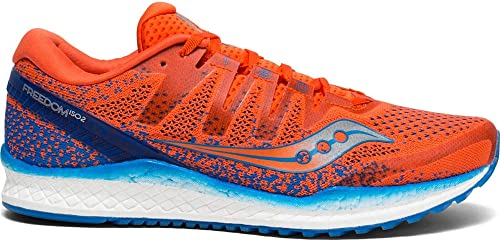 Saucony Libredom Iso Chaussures de Fitness pour Homme, Homme