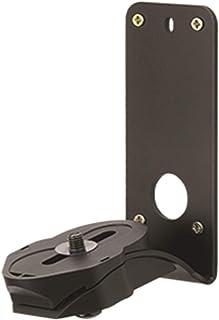 Soportes para Altavoces Q Acoustics Q3000WB 2máxima