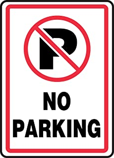 Best no parking graphic Reviews