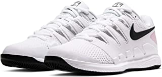 Nike Women's Air Zoom Vapor X Tennis Shoe