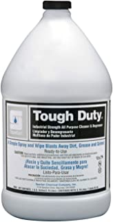 Best butyl based cleaner Reviews