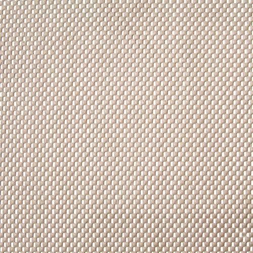 mantel hule rollo fabricante Con-Tact