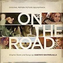 On the Road (Original Soundtrack)