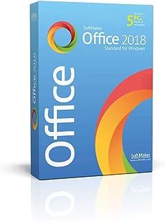 softmaker office standard