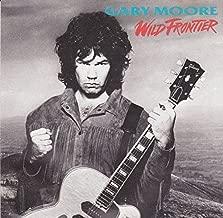 Gary Moore- Wild Frontier