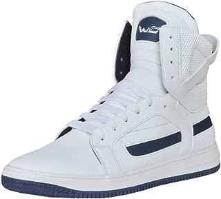 Westcode Mens Sneakers