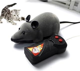 Remote Control Mouse