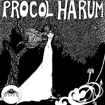 Procol Harum [2009 remaster]
