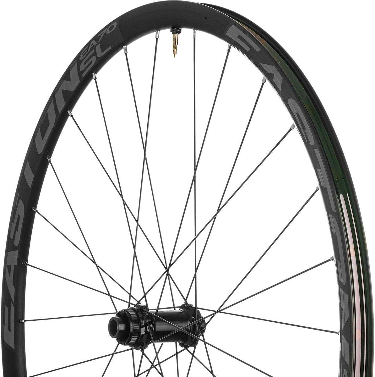 Easton EA70/Wheel for Road Bike