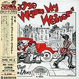 Please Warm My Weiner-Old Time Hok (Mini LP Sleeve)